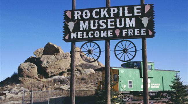RockpileMuseum